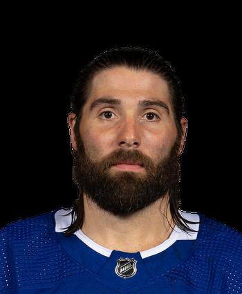 reputable site bd1a8 ca1c6 Patrick Maroon NHL Stats - Season & Career Statistics | FOX ...