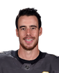 Reilly Smith