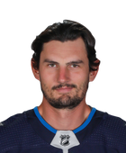 Hellebuyck, Connor