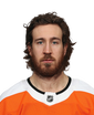 Kevin Hayes