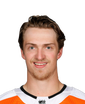 Travis Sanheim