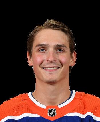 Jake Virtanen