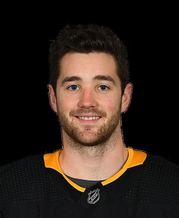 Josh Currie