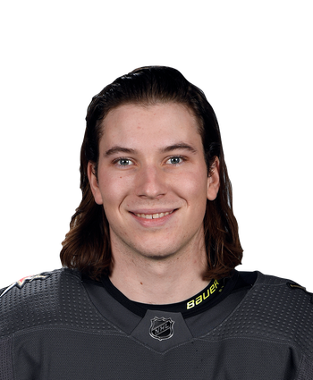 Nolan Patrick NHL Injuries  Signings 1919ffcaf