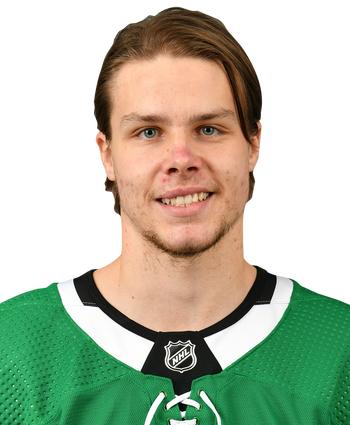 Miro Heiskanen NHL Stats - Season   Career Statistics  e1bf8cd86