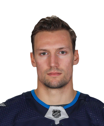 David Gustafsson