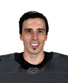 Fleury, Marc-Andre