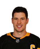 Crosby, Sidney