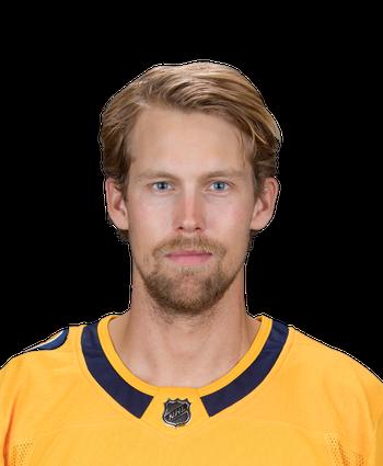 Anders Lindback