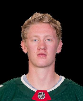 Gustav Olofsson