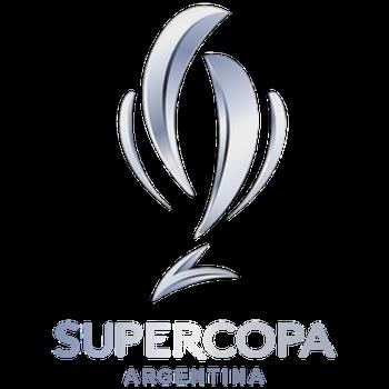 ARGENTINA SUPERCOPA