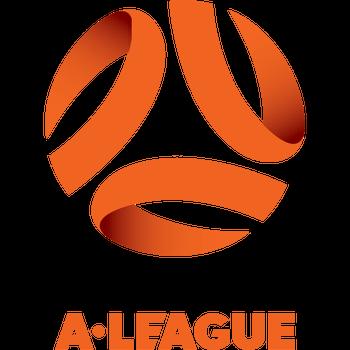 AUSTRALIAN A-LEAGUE