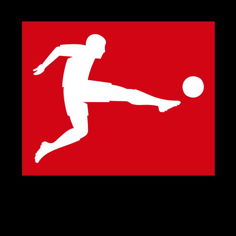 Bundesliga Videos & Highlights
