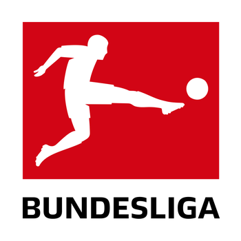 Bundesliga Soccer News Scores Standings Fox Sports