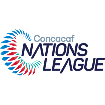 CONCACAF NATIONS LEAGUE