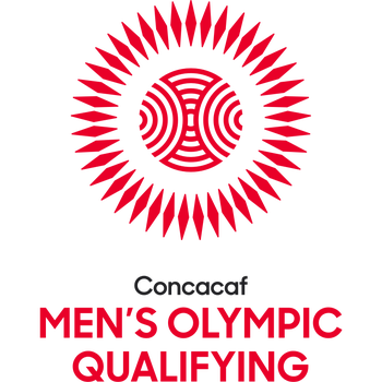 CONCACAF OLYMPIC QUALIFYING