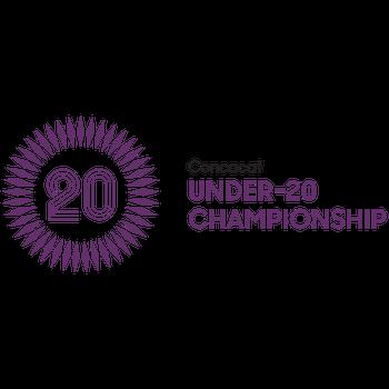CONCACAF U-20 CHAMPIONSHIP