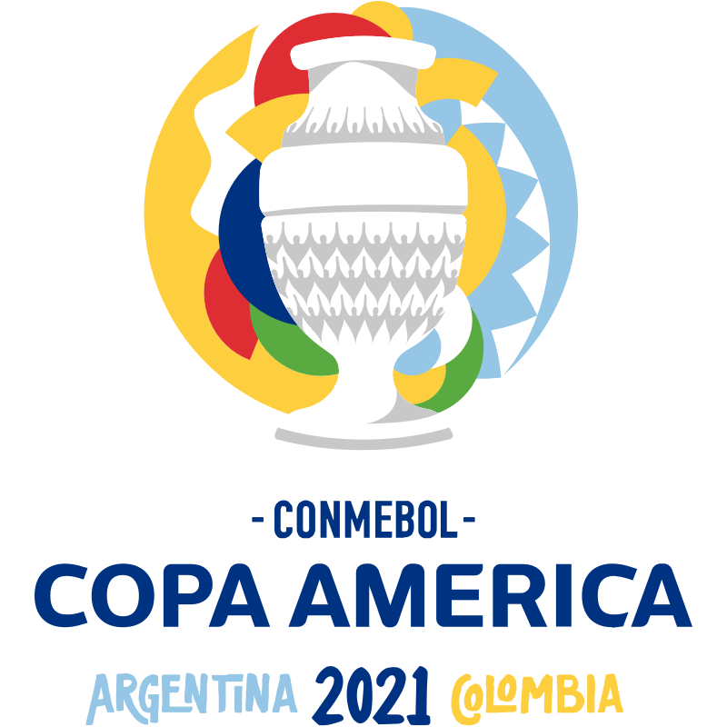 Copa América News, Scores, & Standings