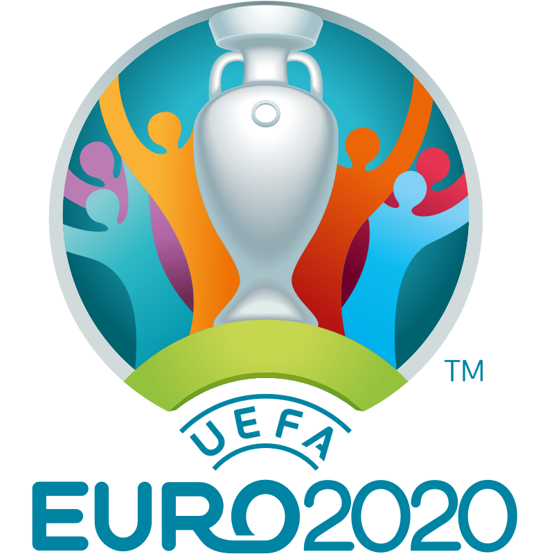 Euro Cup 2020