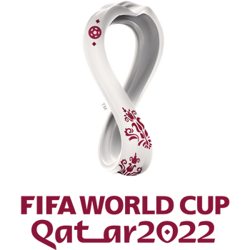 FIFA MEN'S WORLD CUP