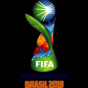 FIFA U-17 WORLD CUP