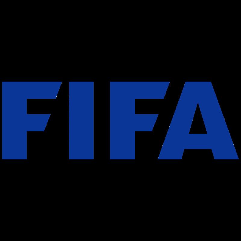International Friendlies News, Scores, & Standings