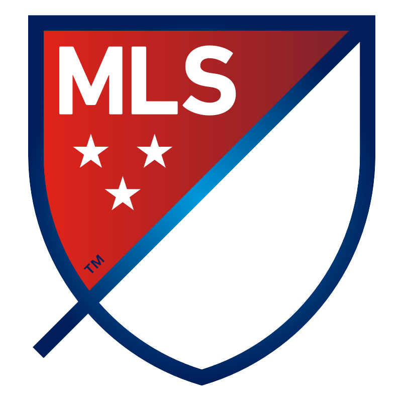 MLS News, Scores, & Standings