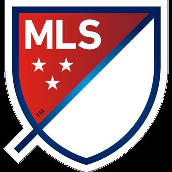 Mls Soccer News Scores Standings Fox Sports