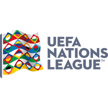 Uefa Nations League Soccer News Scores Standings Fox Sports