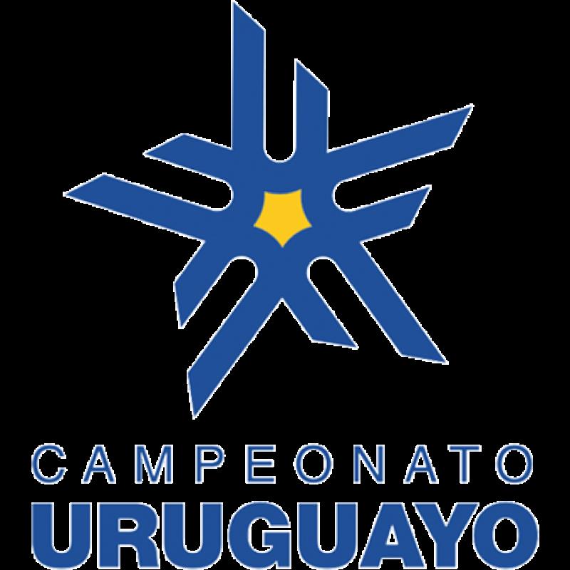 Uruguayan Primera Division News, Scores, & Standings