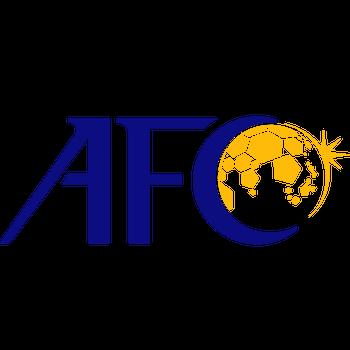 WCQ - AFC