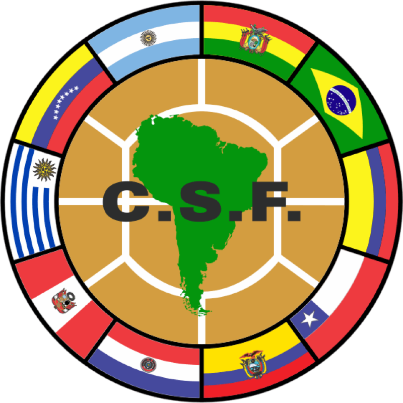 WCQ - CONMEBOL News Page 4, Scores, & Standings