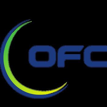 WCQ - OFC