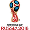 'FIFA Men's World Cup' from the web at 'https://b.fssta.com/uploads/application/soccer/competitions/SoccerCompetitionLogo_12.vresize.60.60.high.64.png'