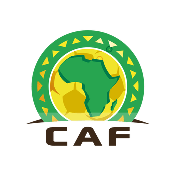 WCQ - CAF