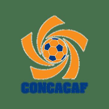 CONCACAF U-17 CHAMPIONSHIP