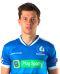 Hannes Van Der Bruggen