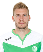 Bendtner, Nicklas
