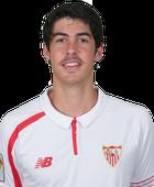 Fernandez, Carlos