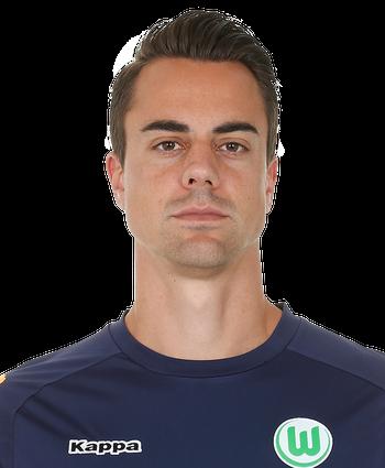 Diego Benaglio