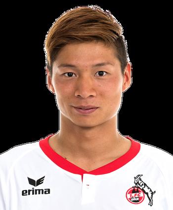Kazuki Nagasawa