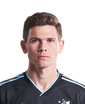 Wil Trapp
