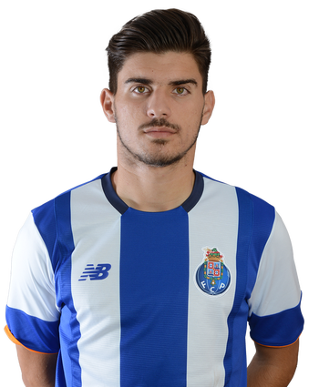 Ruben Neves