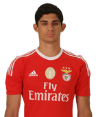Guedes, Goncalo