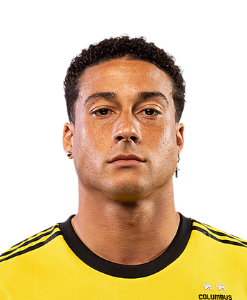 Erik Hurtado Soccer Stats - Season & Career Statistics | FOX Sports