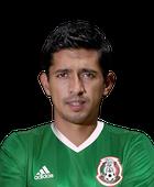 Hernandez, Elias