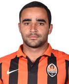 Ismaily,