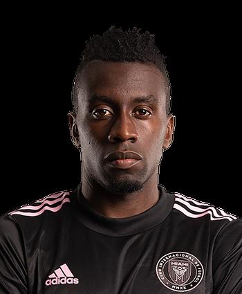 finest selection 4d068 a816f Blaise Matuidi Soccer Stats - Season & Career Statistics ...