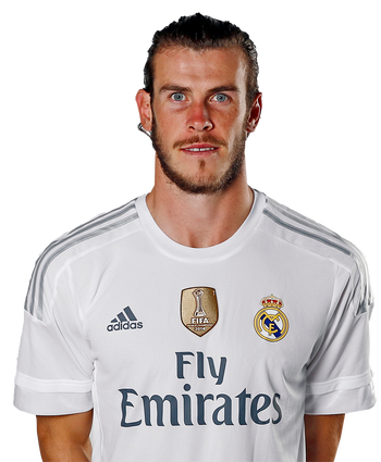 newest aaed1 a1994 Gareth Bale Soccer Stats - Season & Career Statistics | FOX ...