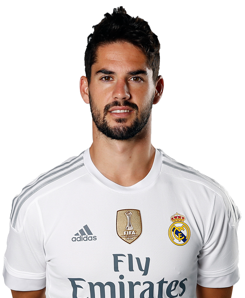 Isco Soccer News Updates Fox Sports